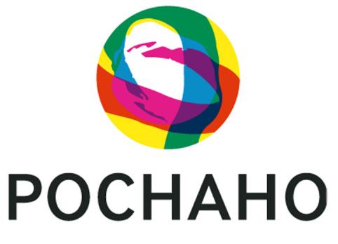 Дубровский иЧубайс открыли вКыштыме вторую линию попроизводству кварца
