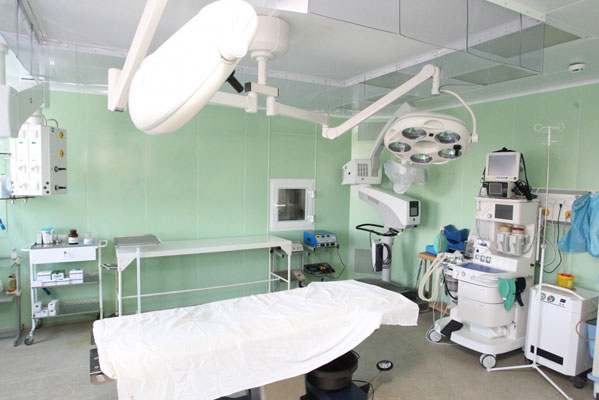 Клиника надпеченочных желтух