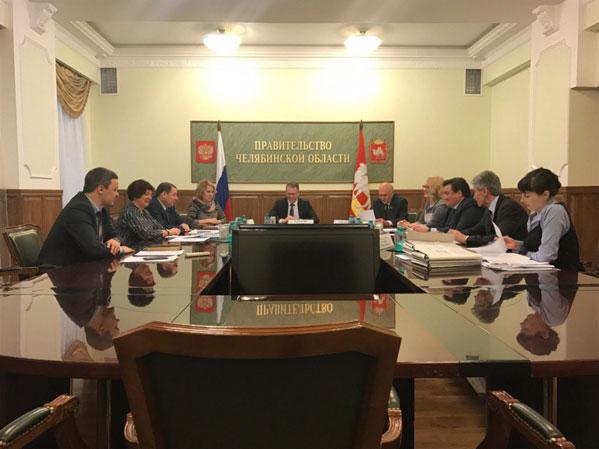Комиссия сократила число соперников экс-зампрокурора навыборах вКопейске