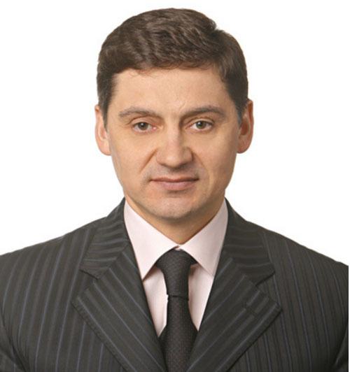 Суд требует отнять мандата депутата Копейска Вячеслава Фырина