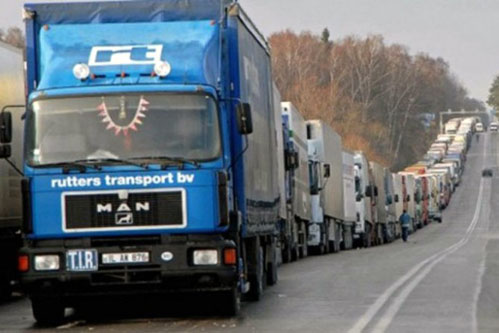 ВЧелябинской области государственная инспекция проверит состояние дорог после зимы