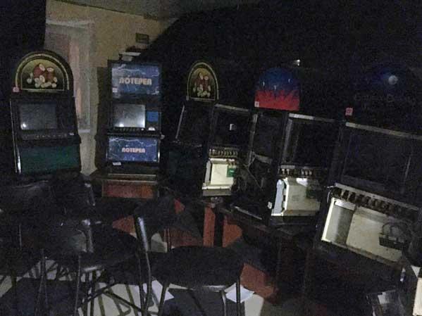 Скачать игру вулкан игровые автоматы