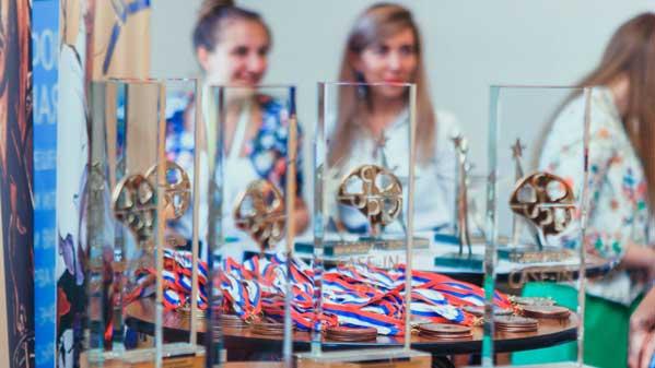 ВЮУрГУ пройдет отборочный этап интернационального  инженерного чемпионата Case-in