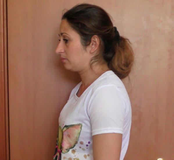 ВЧелябинске ищут пострадавших отрук цыганки, «снимавшей» порчу сырыми яйцами