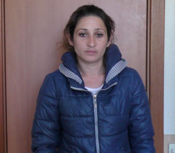 Челябинская милиция разыскивает девушек, скоторых мошенница «снимала порчу»