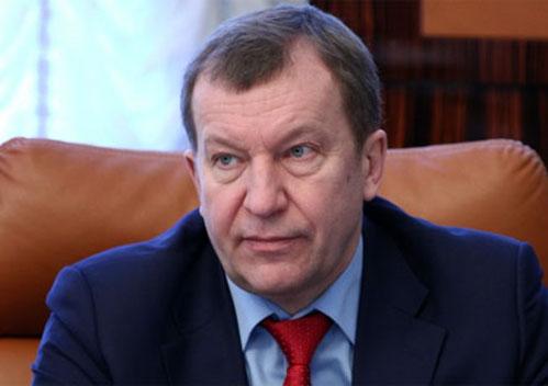 Челябинской области одобрили бюджетный кредит на1,9 млрд руб.