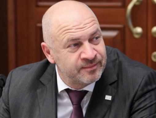 Сиюля Минстрой Челябинской области будет выдавать застройщикам заключения пофинансовой устойчивости