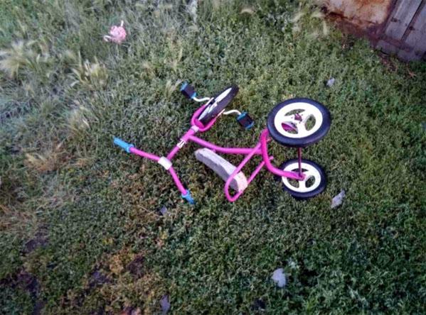 ВЧелябинской области впожаре в личном доме погибли 4 ребенка