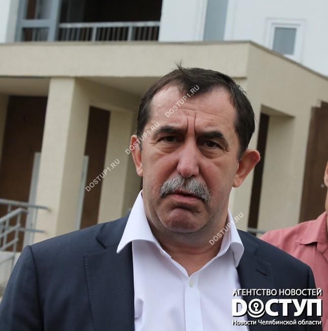 Челябинские дольщики «Гринфлайта» в нынешнем 2017г. получат 11 домов