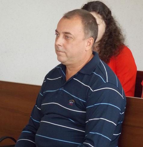 Суд постановил освободить поУДО челябинского экс-министра Тесленко