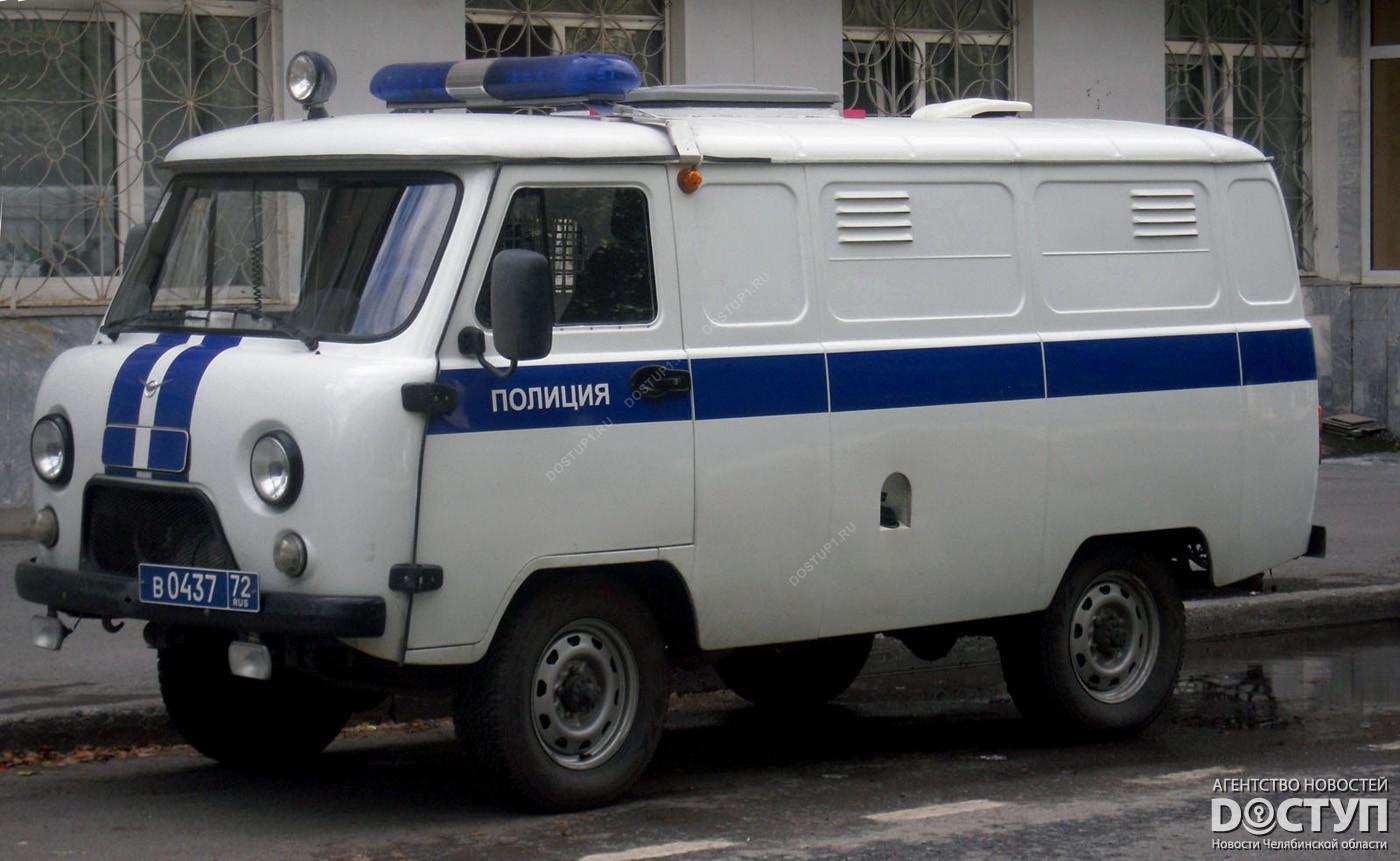 МВД предупреждает: нестоит ходить нанесанкционированный митинг «СТОП ГОК» 17сентября