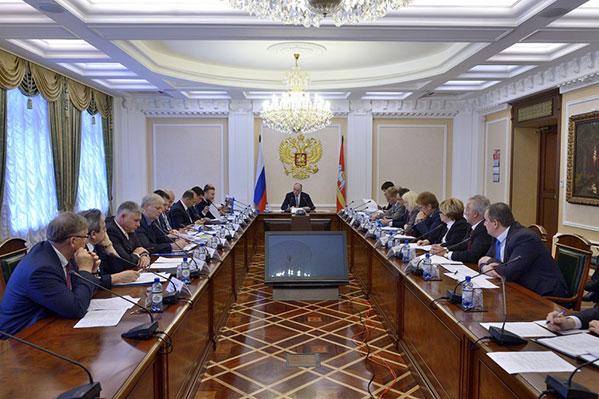 Названа тема российско-казахстанского форума вЧелябинске