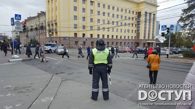 После ложных звонков оминировании вЧелябинской области открыли девять уголовных дел