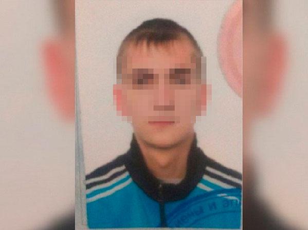 Спутники спрятали труп пропавшего жителя Копейска вдиване