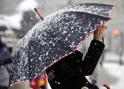 Сильный ветер игололедица: вЧелябинской области предполагается ухудшение погоды