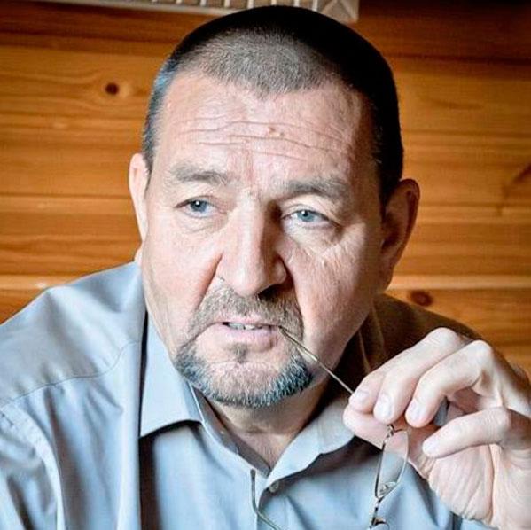 Заказчика убийства руководителя  Красноармейского будут судить вЧелябинске