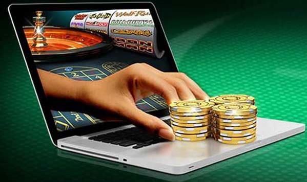 Игровой автомат клеопатра играть онлайн