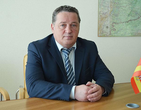 Обменял мандат начин: вЧелябинской области стало наодного депутата менее