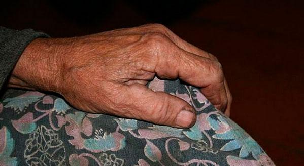 Детали шумного правонарушения вЧелябинской области: трое мужчин изнасиловали 67-летнюю пенсионерку
