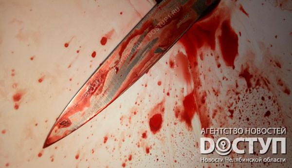 Дежавю. Общительный челябинец ответит задва убийства иподжог квартиры