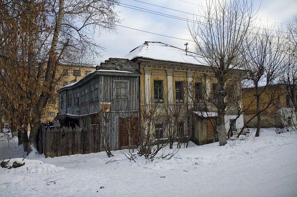 Челябинским депутатам грозят уголовные дела за разрушение монументов истории икультуры