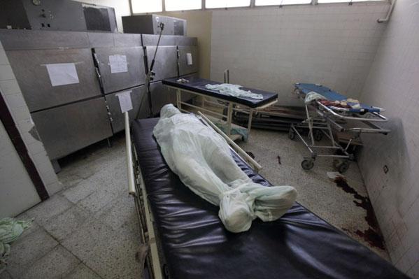 ВЧелябинске следователи пытаются выяснить обстоятельства смерти 12-летнего ребенка