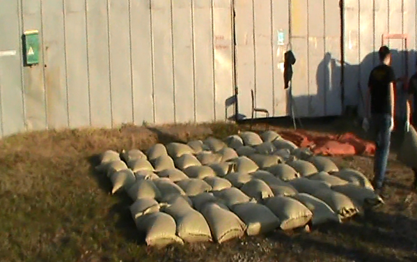 ВЧелябинской области осуждены контрабандисты, схваченные при транспортировке 160 килограммов марихуаны