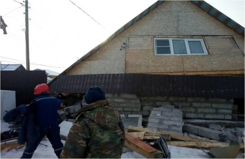 На Южном Урале будут судить работника газовой службы, по вине которого погиб мужчина