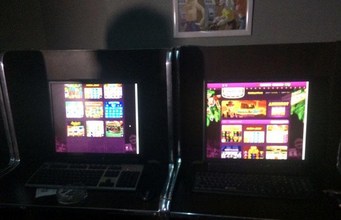 Игры игровые автоматы сейфы