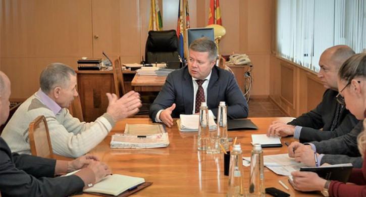 Чем жила Челябинская область: главные новости недели с 9 по 15 сентября