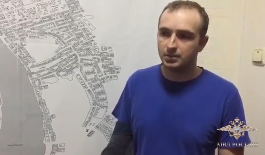 В Усть-Катаве вынесли приговор ворам, укравшим с почты 22 млн рублей